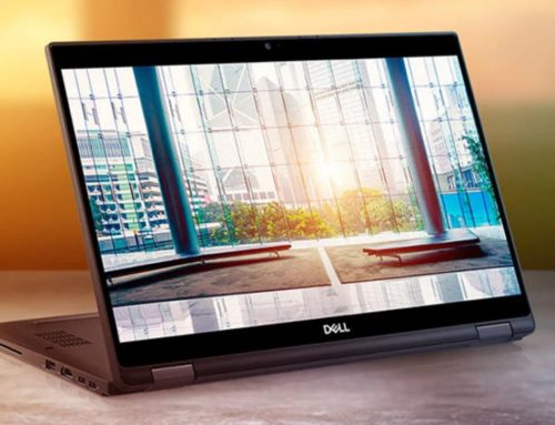 Dell Latitude 7390 8th Gen Intel Core i7 8650U